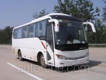 King Long XMQ6859BYD4C bus