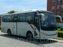 金龙牌XMQ6879AYD4B型客车