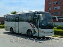 King Long XMQ6879BYD4B bus