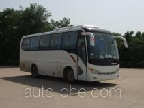 King Long XMQ6879BYD4C bus