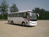 King Long XMQ6898Y6 bus