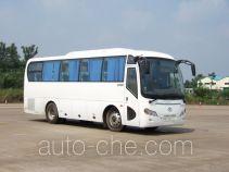 金龙牌XMQ6900Y型客车