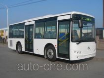 King Long XMQ6900AGN5 city bus