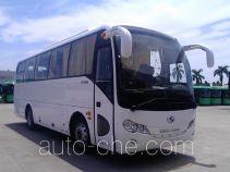 金龙牌XMQ6900AYD5C型客车