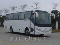 King Long XMQ6900AYN4C bus