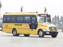 King Long XMQ6900BSD41 preschool school bus