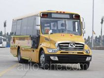 King Long XMQ6900BSD3 primary school bus