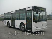 金龙牌XMQ6900G型城市客车