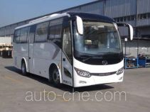 King Long XMQ6901AYD4C bus