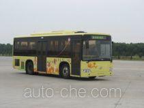 King Long XMQ6901G city bus