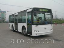 金龙牌XMQ6931G型城市客车