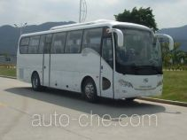 King Long XMQ6996Y2 bus
