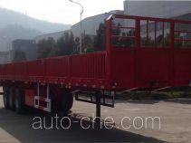 Yuanshou XNY9400 trailer