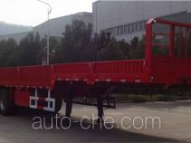 Yuanshou XNY9401 trailer
