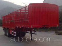 Yuanshou XNY9401CCY stake trailer