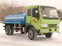Hachi XP5100GSS sprinkler machine (water tank truck)