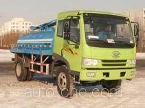 Hachi XP5100GXE suction truck