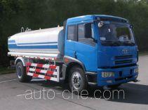 Hachi XP5160GSSC2 sprinkler machine (water tank truck)