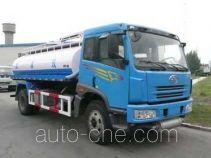 Hachi XP5162GXE suction truck