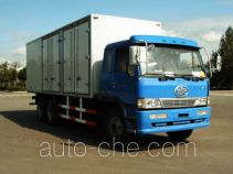 Hachi XP5240TXL dewaxing truck