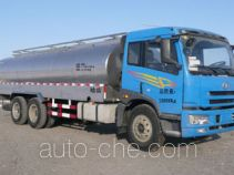 Hachi XP5250GYS liquid food transport tank truck