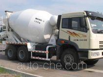 Hachi XP5251GJB concrete mixer truck