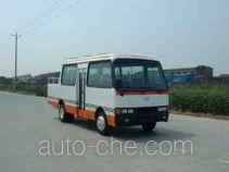 Taihu XQ5053XGC2 engineering works vehicle