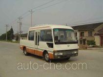 Taihu XQ5064XGC1 engineering works vehicle