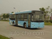 Taihu XQ6102SH2 city bus