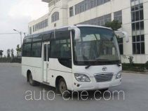 Taihu XQ6609TQ2 MPV