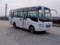 Taihu XQ6660TQ2 city bus