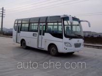 Taihu XQ6669TQ2 city bus