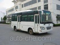 Taihu XQ6700SQ2 city bus