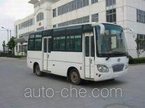 Taihu XQ6709SQ2 city bus
