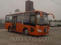Taihu XQ6769SH2 city bus