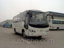 Taihu XQ6791Y1H2 bus