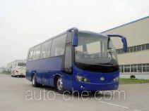 Taihu XQ6861Y2H2 bus