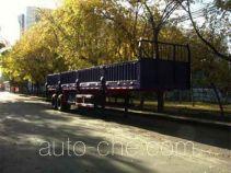 Dongfeng XQD9270B trailer