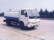 Zhongchang XQF5032GJY51D oil tank truck