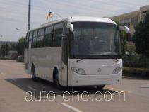 金南牌XQX6100DH4Y型客车