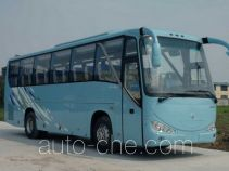 金南牌旅游客车