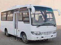 金南牌XQX6600D3Y型客车