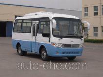 金南牌XQX6600N5Y型客车