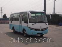 金南牌XQX6660D4Y型客车