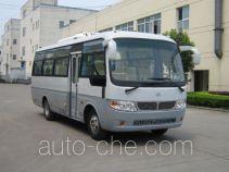 Jinnan XQX6720D4Y bus