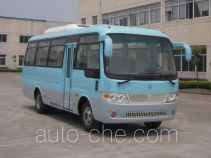 金南牌XQX6720N5Y型客车