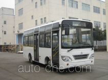 Jinnan XQX6735N5GEQ city bus