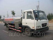 九陵牌XRJ5080GYS型液态食品运输车