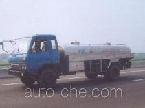 九陵牌XRJ5100GYS型液态食品运输车