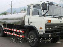 九陵牌XRJ5120GYS型液态食品运输车